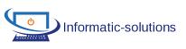 Comparatore Prezzi - Informatic Solutions